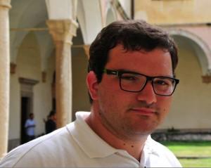 Andrea Marchini