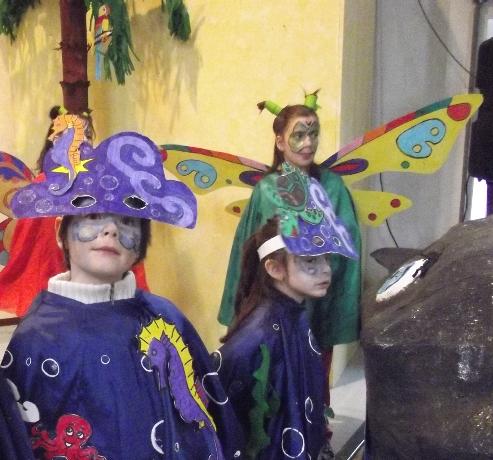 Carnevale_opt