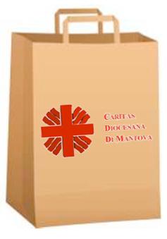 borsina-caritas_opt
