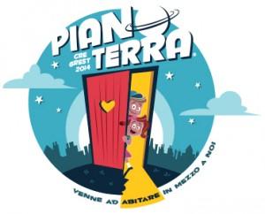 Pianoterra_Logo_MED