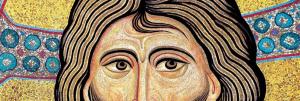 occhi-cristo