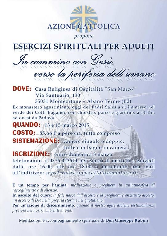Locandina-Esercizi-Spirituali_v2-1