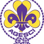 logo-AGESCI