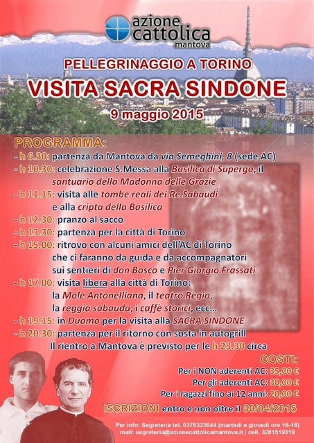Locandina-Pellegrinaggio-a-Torino-1_rid
