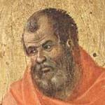 profeta-osea